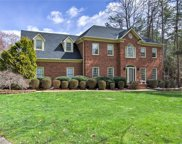 4902 Northbend Road, McLeansville image