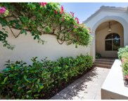 27156 Lost Lake LN, Bonita Springs image