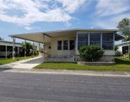 191 Timber Run Drive, Palm Harbor image