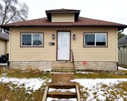 1330 S 29th Street, South Bend image