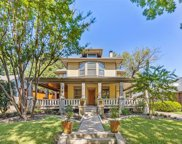 5343 Richard Avenue, Dallas image