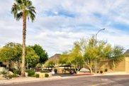 1880 E Morten Avenue Unit #253, Phoenix image
