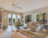6080 Pelican Bay Blvd Unit A-305, Naples image