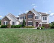 4301 Saratoga, Lower Nazareth Township image