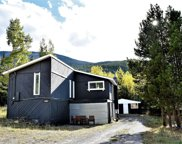 1531 Little Bear Creek Road, Idaho Springs image
