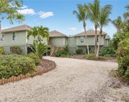 6123 STARLING WAY, Sanibel image