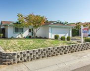 6448 Carmelwood Drive, Citrus Heights image