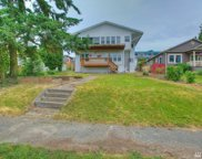 6032 44th Ave SW, Seattle image