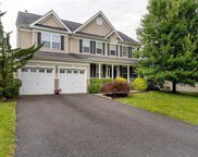 3490 Chester, Lower Macungie Township image