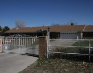 1 Berry Hill Farms Road, Los Lunas image