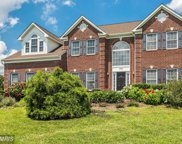 15932 CHARTER HOUSE LANE, Purcellville image