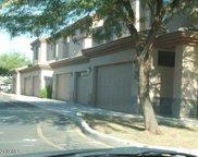 705 W Queen Creek Road Unit #1215, Chandler image