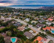 5132 Willow Wood Road, Rolling Hills Estates image