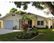 744 110th Ave N, Naples image