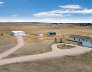 22600 County Road 39, Elbert image