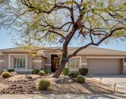 5103 E Sierra Sunset Trail, Cave Creek image