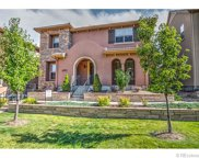 10355 Bluffmont Drive, Lone Tree image