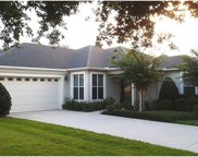 4411 Antietam Creek Trail, Leesburg image