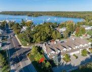 4155 Bluff Ln Unit #101, Fish Creek image