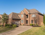 5125 Ivybridge Dr, Lexington image