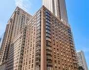 40 East Delaware Place Unit 1502, Chicago image