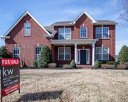 1014 Avery Trace Circle, Hendersonville image