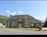 3162 E Timber Crest Cv, Cottonwood Heights image