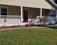 3215 CORBY ST, Jacksonville image