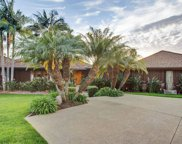 2621 Acuna Court, Carlsbad image