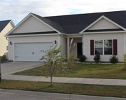 1420 Tiger Grand Dr, Conway image
