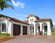 3536 Nw 83rd Way, Cooper City image