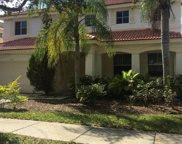 4383 Laurel Ridge Circle, Weston image