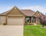 4865 Andrews Place, Pleasant Hill image
