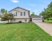 53 Rock Church  Drive, O'Fallon image