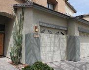 10533 E Oakbrook, Tucson image