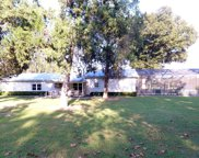 8076 31ST ROAD, Wellborn image