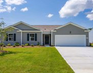 8 Captiva Cove Loop, Pawleys Island image