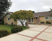 3146 Cork Lane, Costa Mesa image