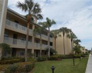 2740 Cypress Trace Cir Unit 2733, Naples image
