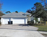 4048 Rolling Hill, Titusville image