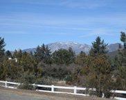 37043 Goldshot Creek, Mountain Center image