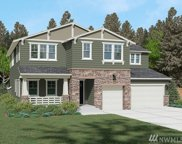 21830 33rd Dr SE Unit 6, Bothell image