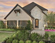 4408 Tall Knight Lane, Carrollton image