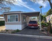 3901  Lake Road Unit #179, West Sacramento image