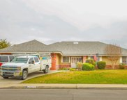 5400 Valleybrook, Bakersfield image