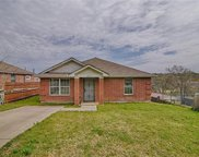 2820 Nw 17th Street, Fort Worth image