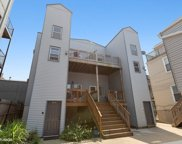 1913 West Armitage Avenue Unit 2RW, Chicago image