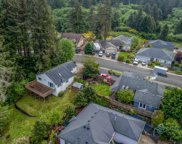 5733 Voyage Ave Ne, Lincoln City image