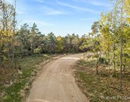 Country Road Unit Lot 9, Belding image