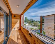 211 Wyatt Wy NW Unit B304, Bainbridge Island image